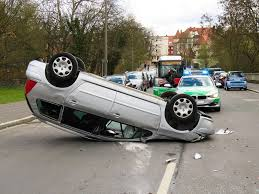 Maryland Car Accident