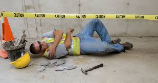 Maryland Workers Compensation Benefits Taxable