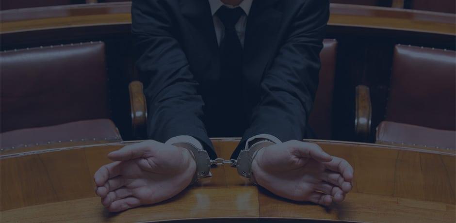 slider-criminal-defense