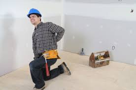 Maryland workers compensation claims-light duty