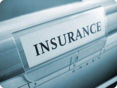 car insurance company raises your car insurance premium