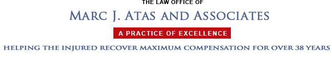 Auto Accident Attorney Baltimore, MD